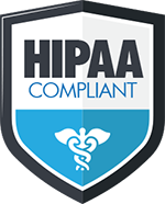 RFGI is a HIPAA and HITECT compliant colleciton agency