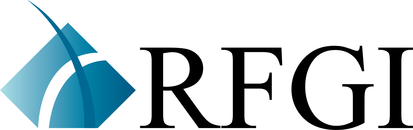 RFGI (Rozlin Financial Group, Inc.) Debt Collection Agency